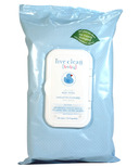 Live Clean Baby Ultra Soft Wipes