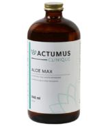 Actumus Aloe-Max