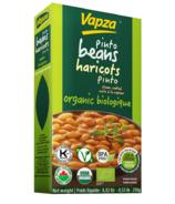 Vapza Pinto Beans