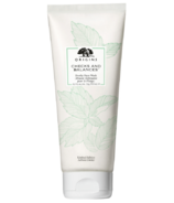 Origins Checks And Balances Frothy Face Wash Value Size