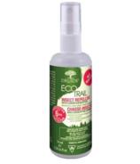 Druide Insect Repellent Lemon Eucalyptus
