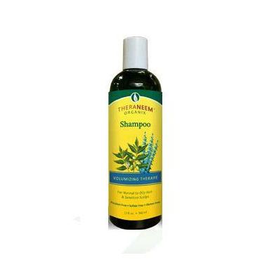 TheraNeem Volumizing Therape Shampoo