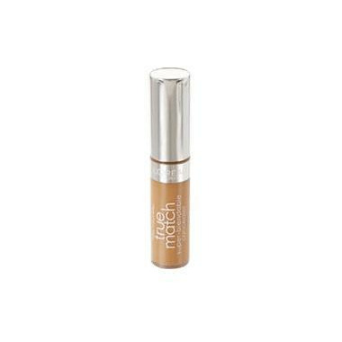 L\'Oreal Paris True Match