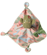 Mary Meyer Sweet Soothie Blanket Sweet Cactus