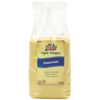 Inari Organic Couscous