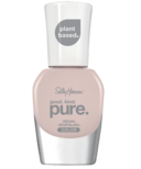 Sally Hansen Good Kind Pure Vegan Nail Colour