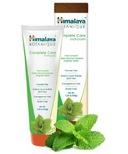 Himalaya Botanique Complete Care Toothpaste Peppermint