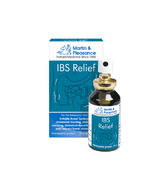 Martin & Pleasance IBS Relief Spray