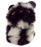 Pomsie Poos Scout Raccoon