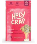 Holy Crap Organic Cereal Natural Superseed Blend Skinny B