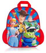 Heys Disney Junior Backpack Toy Story