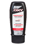 Oxy Emergency Acne Vanishing Facial Cleanser