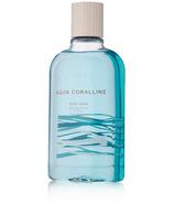 Thymes Aqua Corraline Body Wash