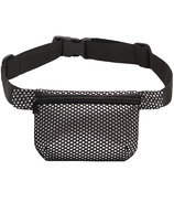 MYTAGALONGS Glam Squad Belt Bag