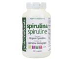 Prairie Naturals Organic & Vegan Proteins/Superfoods