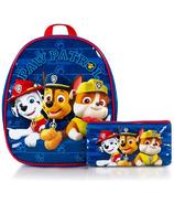 Heys Nickelodeon Junior Econo 2pc Kit Paw Patrol