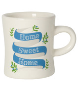 Now Designs Mug Diner Home Sweet Home