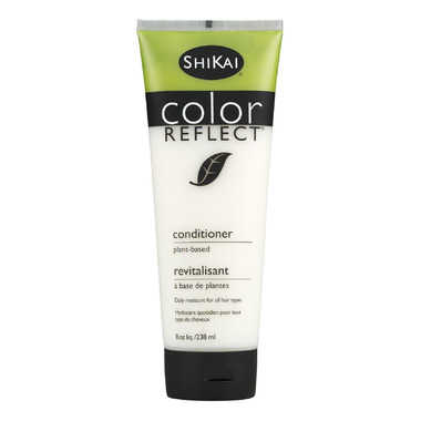 Shikai Color Reflect Daily Moisture Conditioner