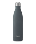 S'well Stainless Steel Water Bottle Dusk