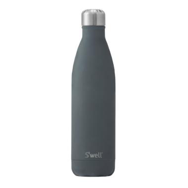 S\'well Stainless Steel Water Bottle Dusk