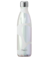 S'well Stainless Steal Bottle Opal Illusion