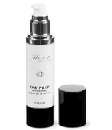 Hynt Beauty Day Prep Serum