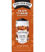 Poo Pourri Boxed Pumpkin Spice