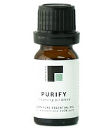 Opagee Purify Essential Oil Blend