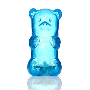 GummyGoods Nightlight Blue