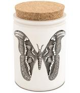 Skeem Citronella Candle Moth