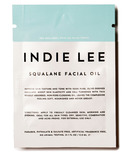 Indie Lee Squalane Facial Oil Sample