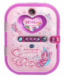 vtech Kidi Secrets Selfie Journal