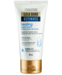 Gold Bond Healing Hand Cream