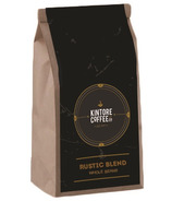 Kintore Coffee Co. Rustic Blend Whole Beans