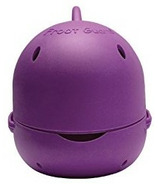 Guards Froot Guard Purple