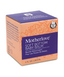 Motherlove Soft Bottom Baby Balm