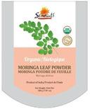 Sewanti Ayurvedic Series Moringa Leaf Powder