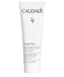 Caudalie Vinoperfect Glycolic Peel Mask