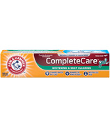 Arm & Hammer Total Complete Care Gel