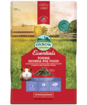 Oxbow Cavy Performance Essentials Young Guinea Pig Food