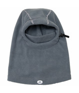 Calikids Fleece Balaclava Graphite