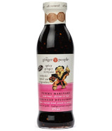 The Ginger People Spicy Ginger Teriyaki Sauce