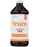 Truce Wood Cleaner Refills Citrus