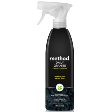 Method Daily Granite Cleaner