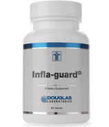 Douglas Laboratories Infla-guard
