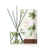 Thymes Heritage Reed Diffuser Pine Needle Design Frasier Fir