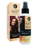 Monika Schnarre iampure Skin Clarifying Mist
