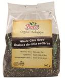 Inari Organic Whole Chia Seed