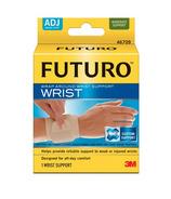 Futuro Wrap-Around Wrist Support