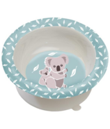Sugarbooger Suction Bowl Koala
